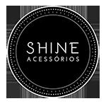 Shine Acessorios